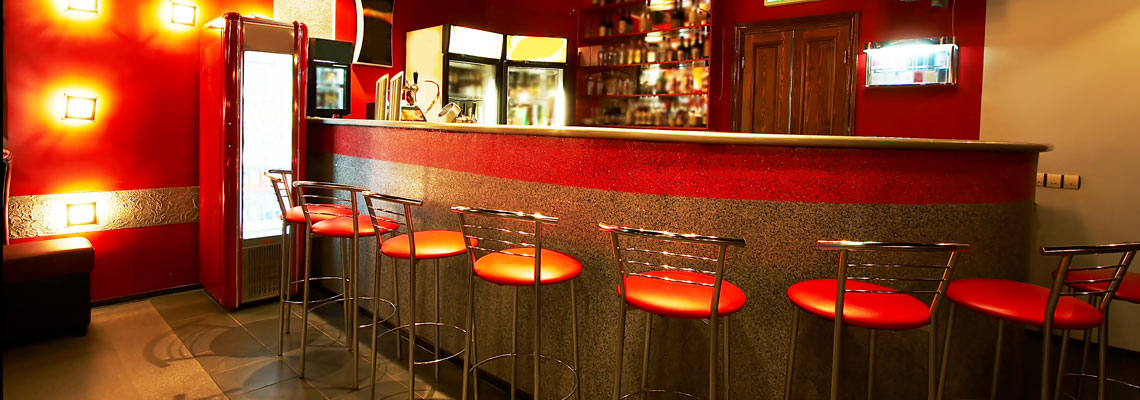Party Venues Function Rooms Glasgow